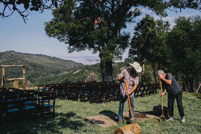 Big Sur Wedding Rachelle Derouin Photographer-10.jpg