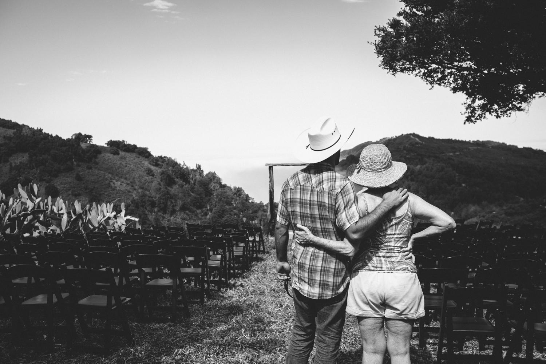 Big Sur Wedding Rachelle Derouin Photographer-16.jpg