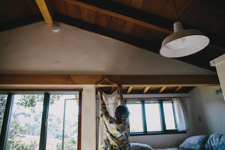 Big Sur Wedding Rachelle Derouin Photographer-33.jpg