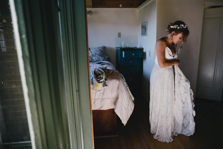 Big Sur Wedding Rachelle Derouin Photographer-35.jpg