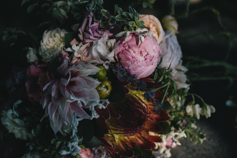 Big Sur Wedding Rachelle Derouin Photographer-36.jpg