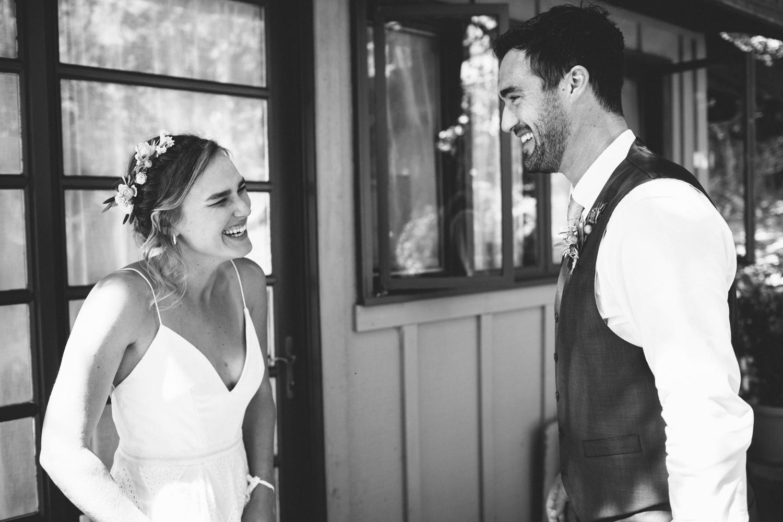 Big Sur Wedding Rachelle Derouin Photographer-39.jpg