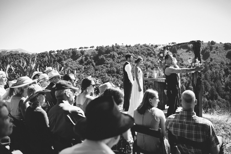 Big Sur Wedding Rachelle Derouin Photographer-44.jpg