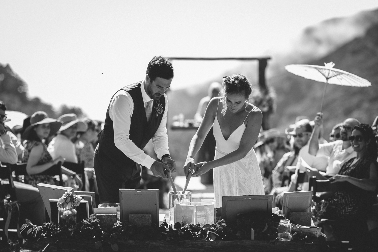 Big Sur Wedding Rachelle Derouin Photographer-47.jpg