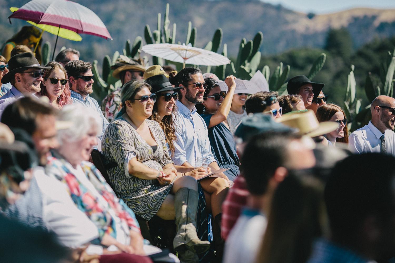 Big Sur Wedding Rachelle Derouin Photographer-51.jpg