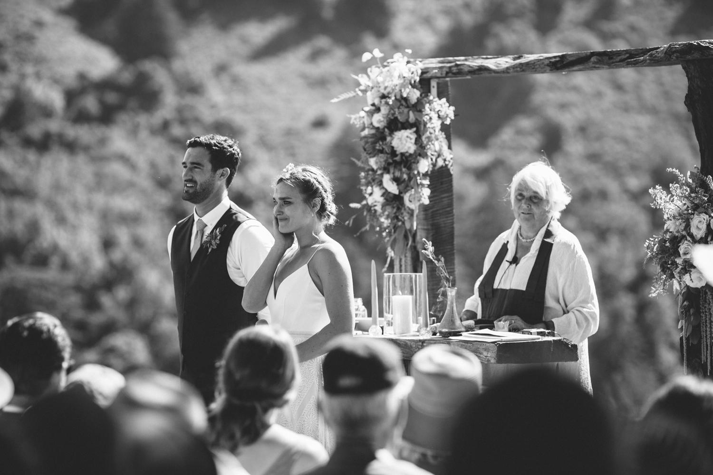 Big Sur Wedding Rachelle Derouin Photographer-52.jpg