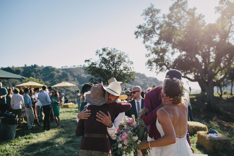 Big Sur Wedding Rachelle Derouin Photographer-60.jpg