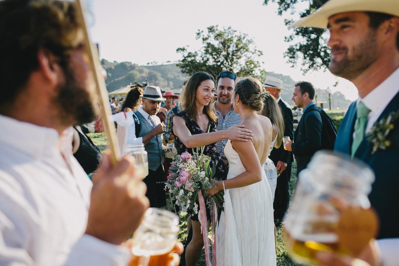 Big Sur Wedding Rachelle Derouin Photographer-63.jpg