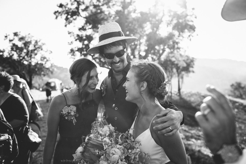 Big Sur Wedding Rachelle Derouin Photographer-64.jpg