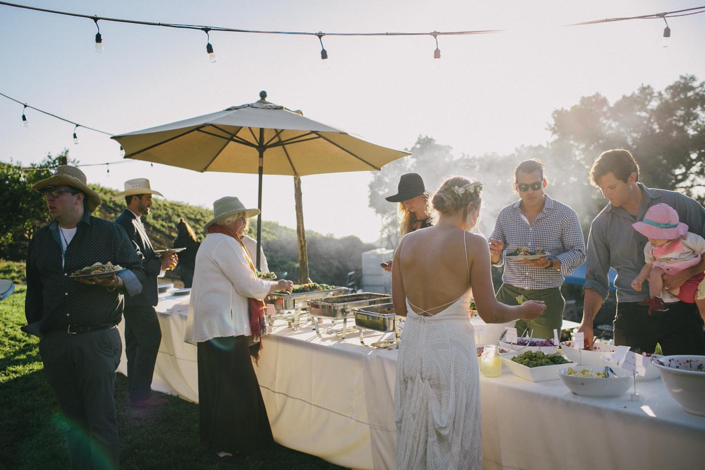 Big Sur Wedding Rachelle Derouin Photographer-66.jpg