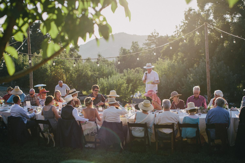 Big Sur Wedding Rachelle Derouin Photographer-71.jpg
