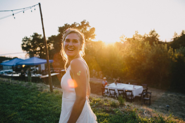 Big Sur Wedding Rachelle Derouin Photographer-76.jpg
