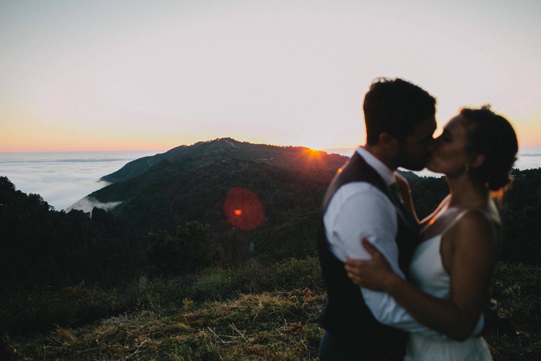 Big Sur Wedding Rachelle Derouin Photographer-85.jpg