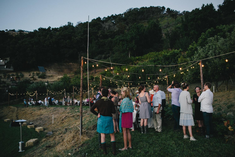 Big Sur Wedding Rachelle Derouin Photographer-88.jpg