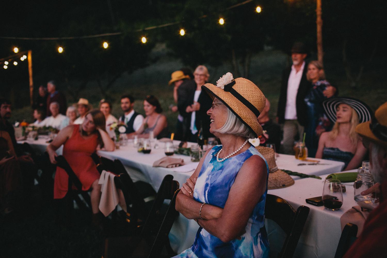 Big Sur Wedding Rachelle Derouin Photographer-89.jpg