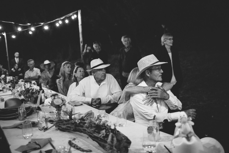 Big Sur Wedding Rachelle Derouin Photographer-91.jpg
