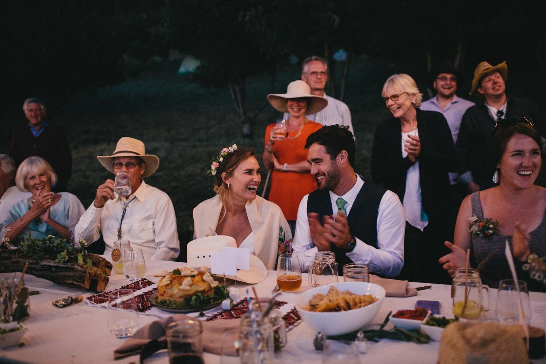 Big Sur Wedding Rachelle Derouin Photographer-90.jpg