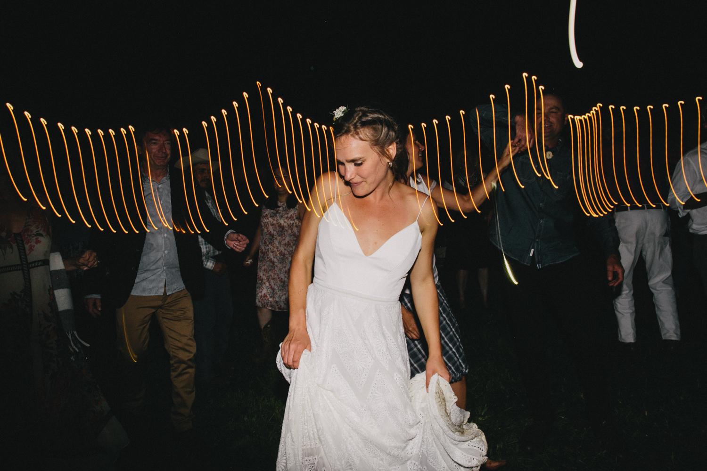 Big Sur Wedding Rachelle Derouin Photographer-95.jpg