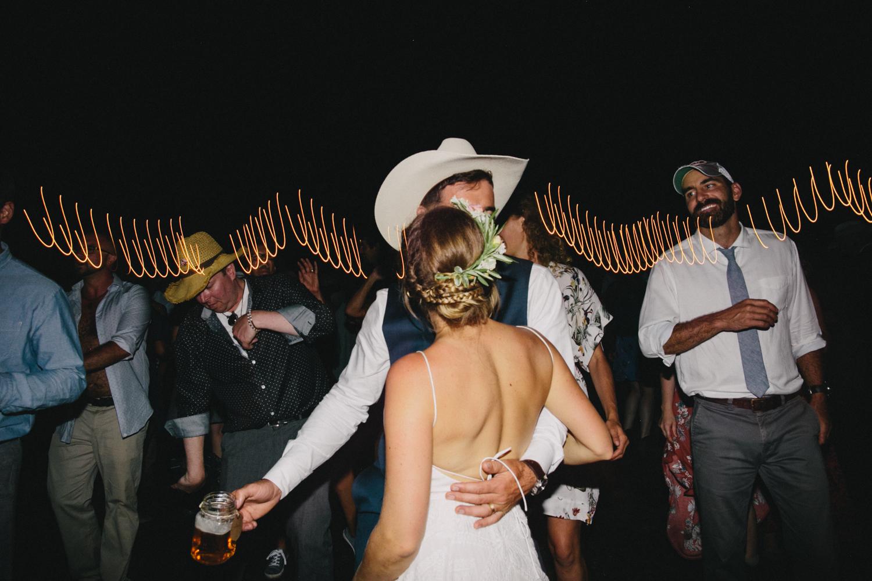 Big Sur Wedding Rachelle Derouin Photographer-99.jpg