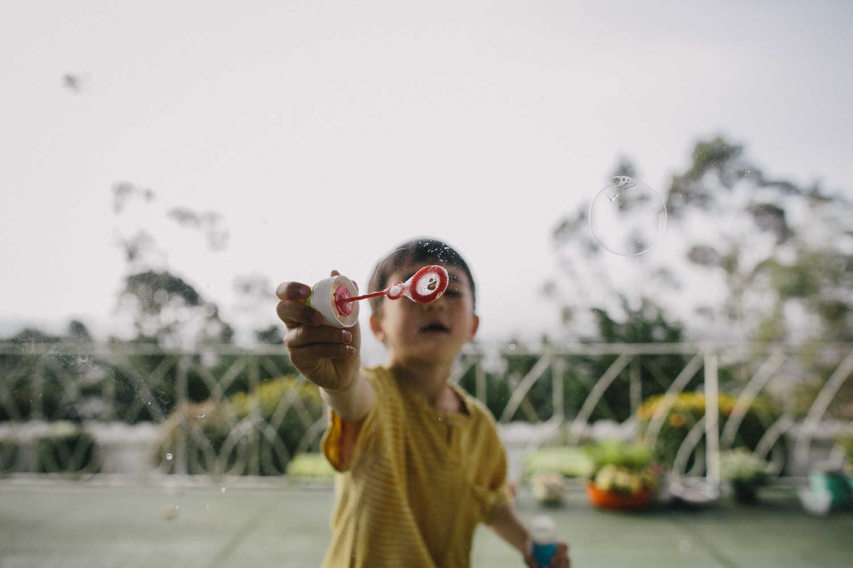 San Francisco Family Documentary Rachelle Derouin Photographer-6.jpg