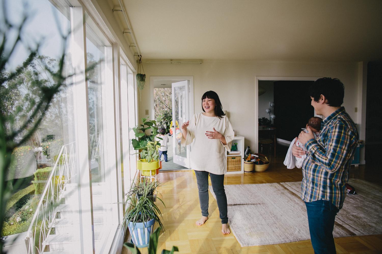 San Francisco Family Documentary Rachelle Derouin Photographer-8.jpg