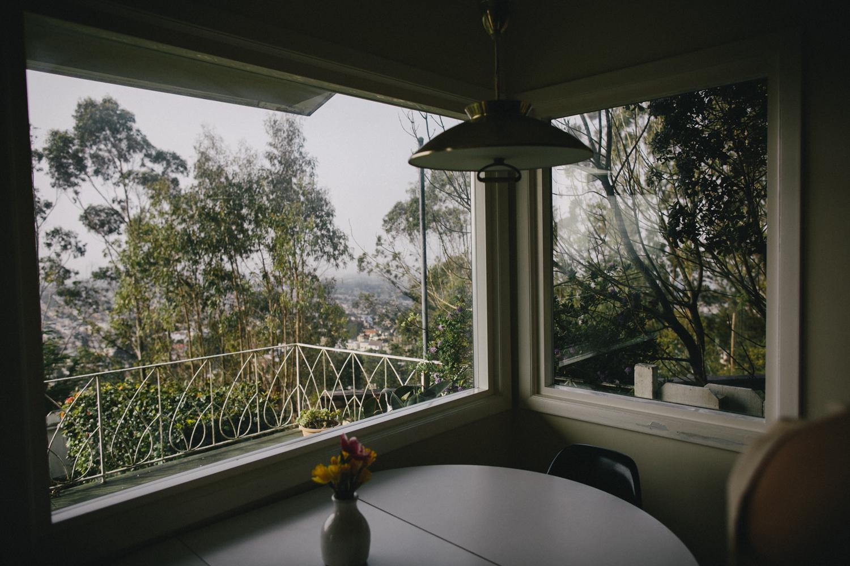 San Francisco Family Documentary Rachelle Derouin Photographer-9.jpg