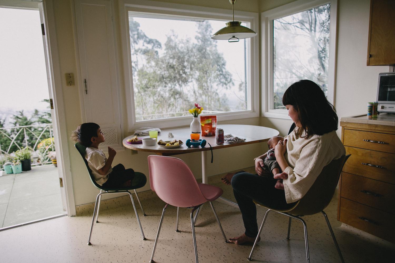 San Francisco Family Documentary Rachelle Derouin Photographer-14.jpg
