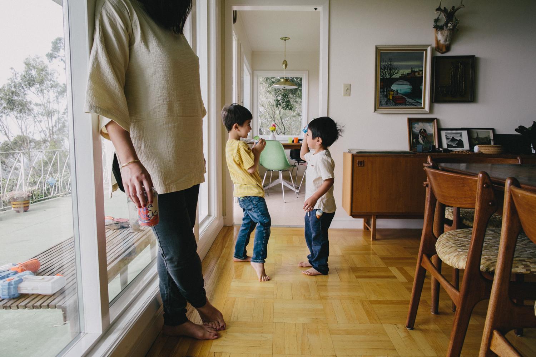San Francisco Family Documentary Rachelle Derouin Photographer-24.jpg