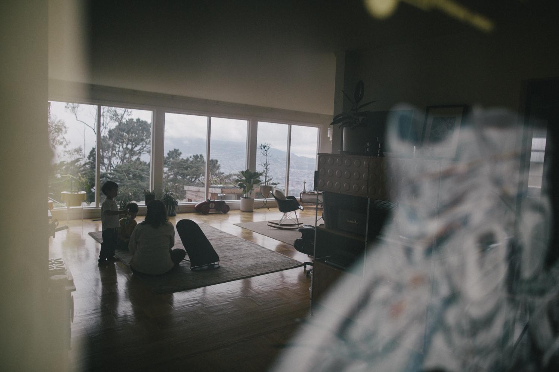 San Francisco Family Documentary Rachelle Derouin Photographer-25.jpg