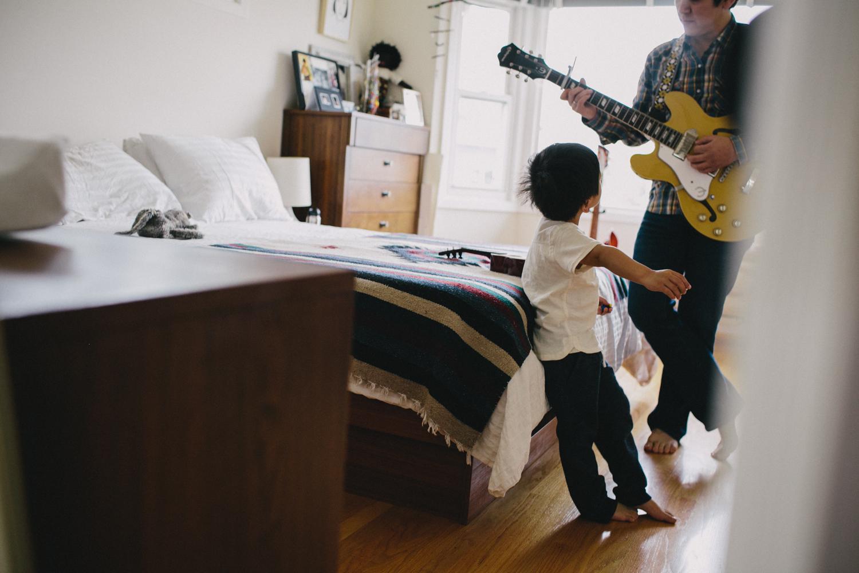 San Francisco Family Documentary Rachelle Derouin Photographer-29.jpg