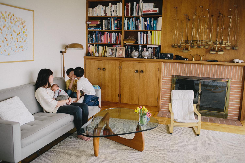 San Francisco Family Documentary Rachelle Derouin Photographer-40.jpg