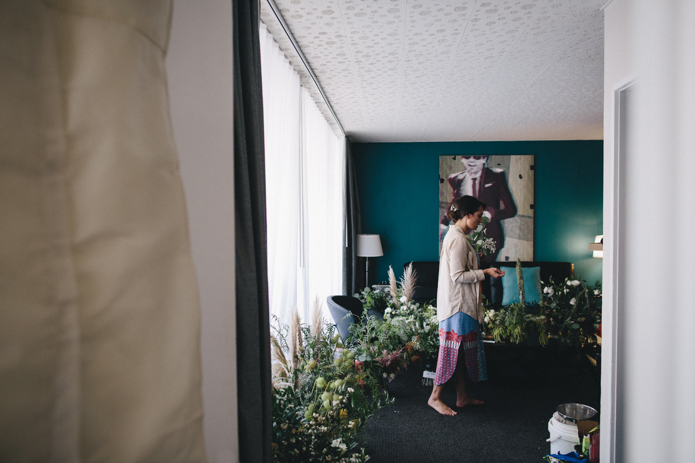 Phoenix Hotel San Francsico Wedding Rachelle Derouin Photographer-4.jpg