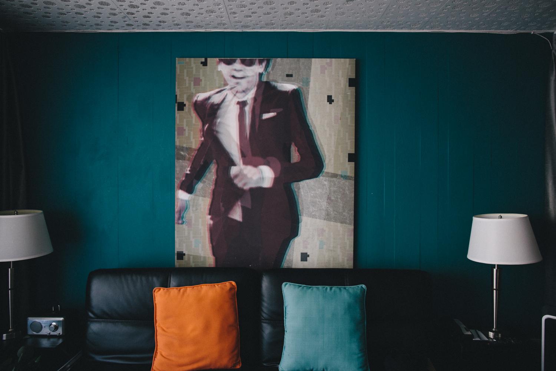 Phoenix Hotel San Francsico Wedding Rachelle Derouin Photographer-7.jpg