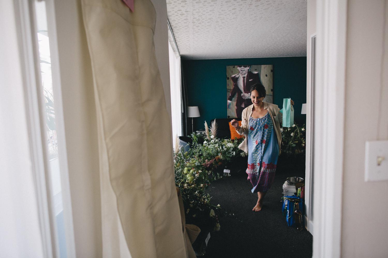 Phoenix Hotel San Francsico Wedding Rachelle Derouin Photographer-11.jpg