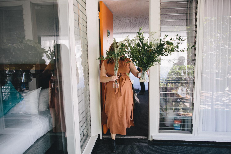 Phoenix Hotel San Francsico Wedding Rachelle Derouin Photographer-18.jpg