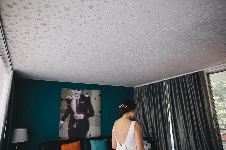 Phoenix Hotel San Francsico Wedding Rachelle Derouin Photographer-22.jpg