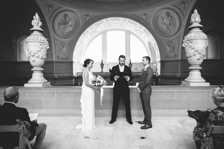 Phoenix Hotel San Francsico Wedding Rachelle Derouin Photographer-30.jpg