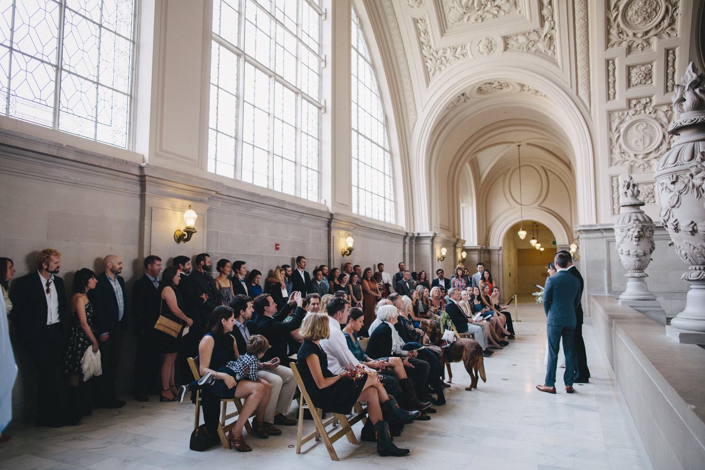 Phoenix Hotel San Francsico Wedding Rachelle Derouin Photographer-32.jpg