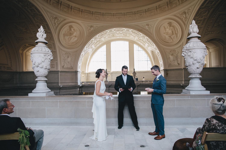 Phoenix Hotel San Francsico Wedding Rachelle Derouin Photographer-37.jpg
