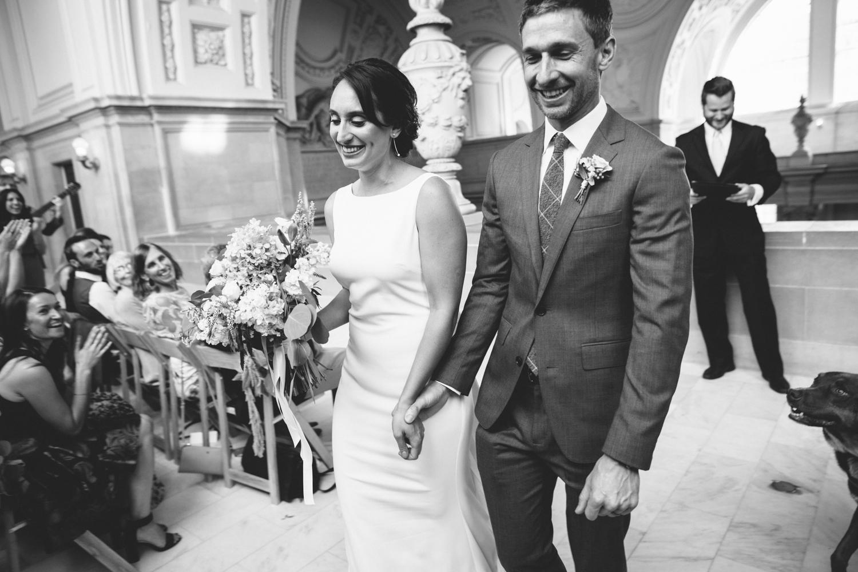Phoenix Hotel San Francsico Wedding Rachelle Derouin Photographer-40.jpg