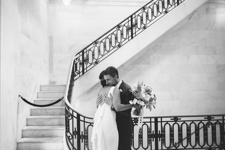 Phoenix Hotel San Francsico Wedding Rachelle Derouin Photographer-41.jpg