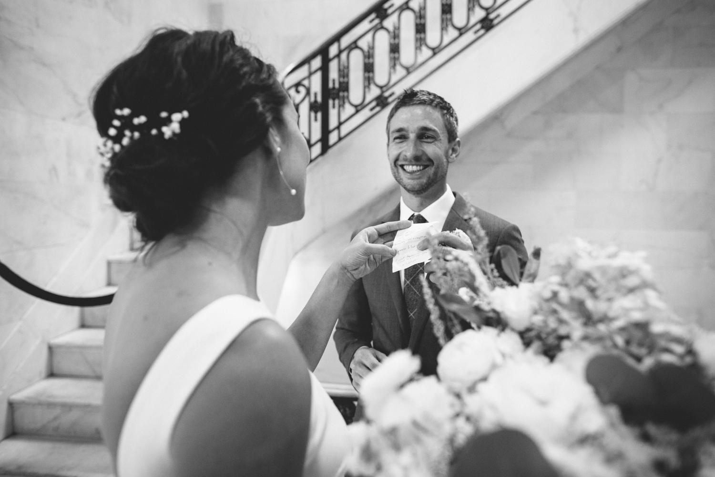 Phoenix Hotel San Francsico Wedding Rachelle Derouin Photographer-42.jpg