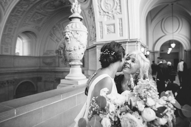 Phoenix Hotel San Francsico Wedding Rachelle Derouin Photographer-45.jpg