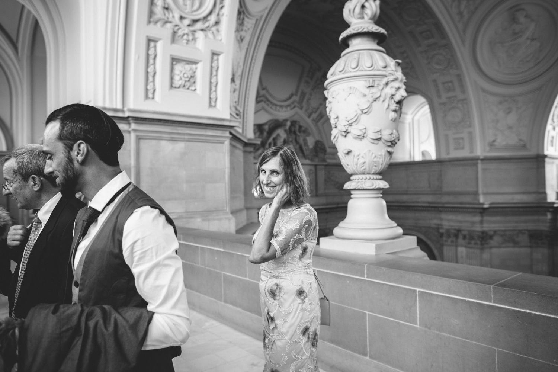 Phoenix Hotel San Francsico Wedding Rachelle Derouin Photographer-46.jpg