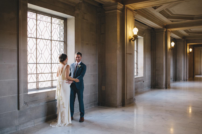 Phoenix Hotel San Francsico Wedding Rachelle Derouin Photographer-49.jpg
