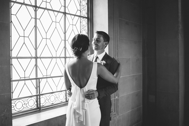 Phoenix Hotel San Francsico Wedding Rachelle Derouin Photographer-50.jpg