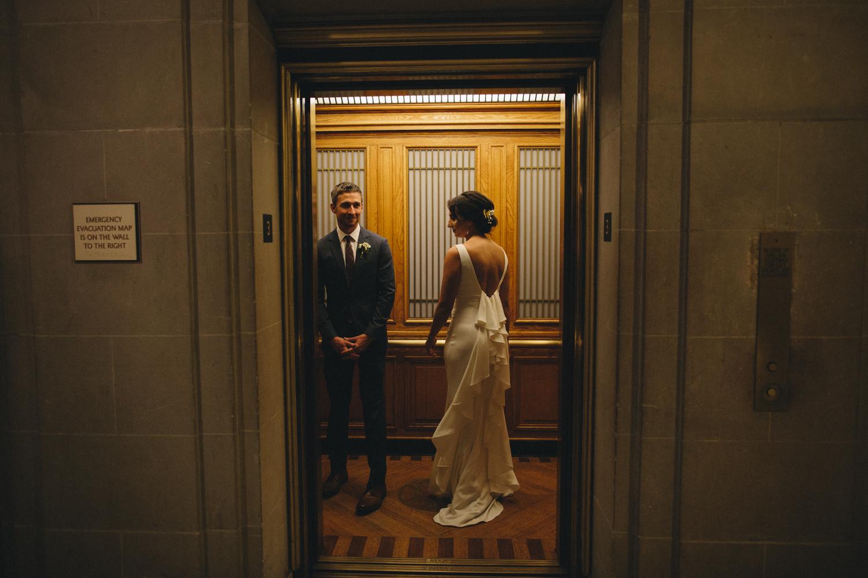 Phoenix Hotel San Francsico Wedding Rachelle Derouin Photographer-51.jpg