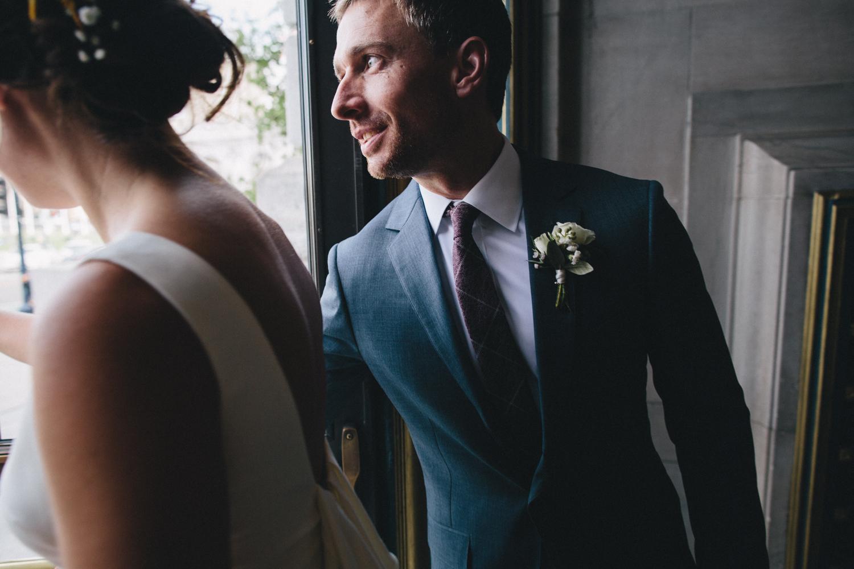 Phoenix Hotel San Francsico Wedding Rachelle Derouin Photographer-52.jpg