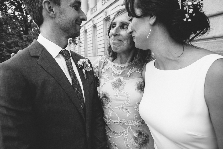Phoenix Hotel San Francsico Wedding Rachelle Derouin Photographer-56.jpg