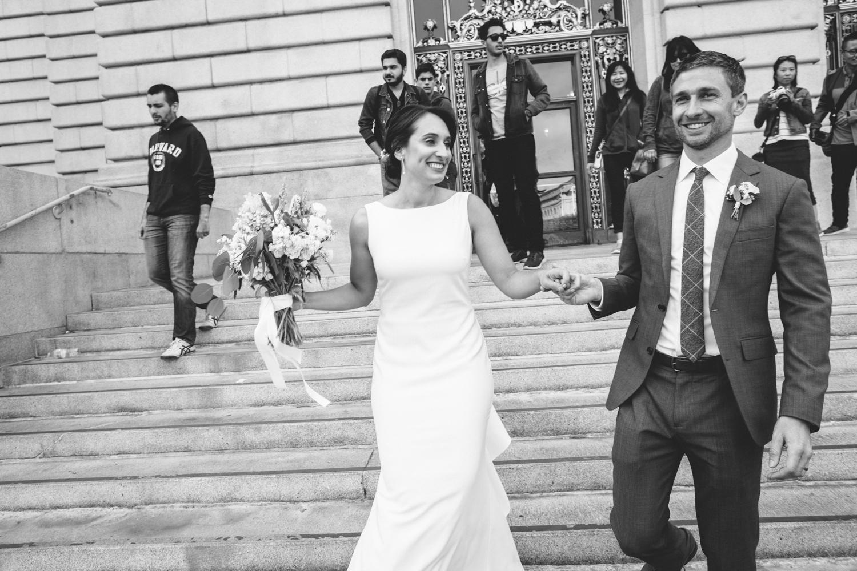 Phoenix Hotel San Francsico Wedding Rachelle Derouin Photographer-58.jpg